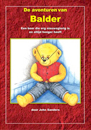 'Balder' Published by Kraft Media